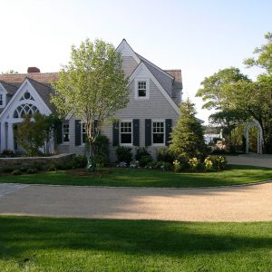 Portfolio Chatham Residence 0524