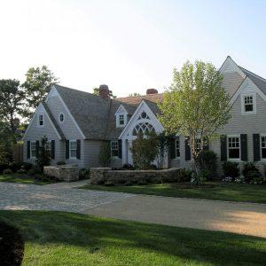 Portfolio Chatham Residence 0526